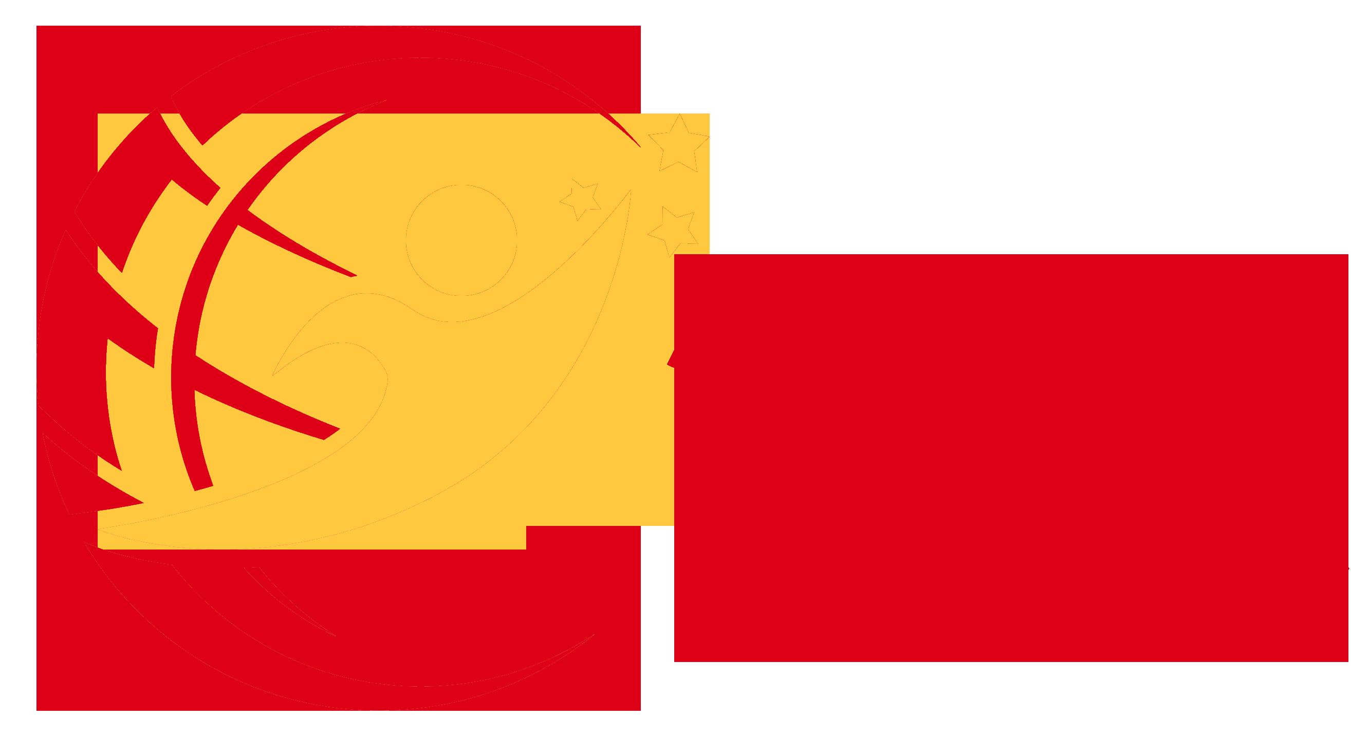 TRUNG TÂM HỢP TÁC ĐÀO TẠO CITC