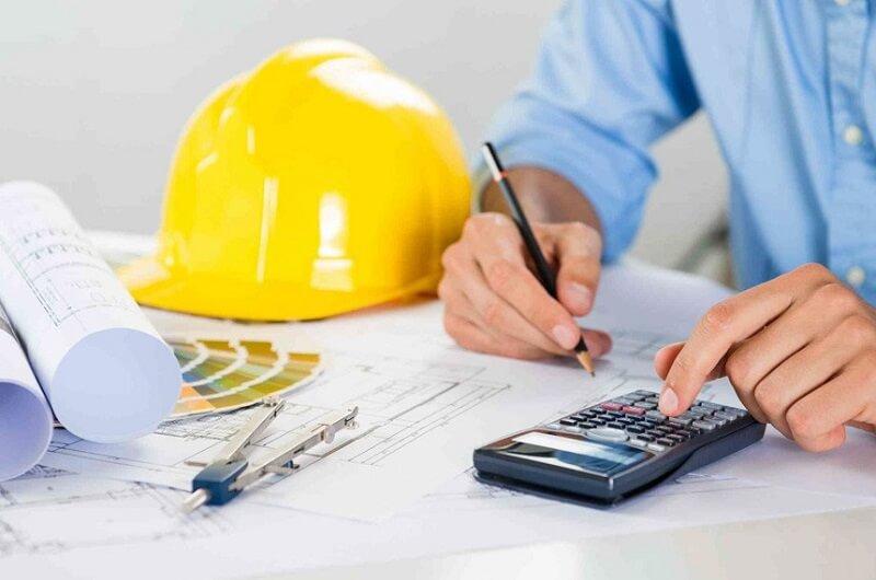thạc sĩ kinh tế xây dựng