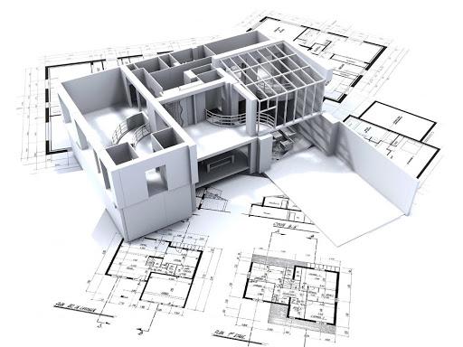 thạc sĩ kỹ thuật xây dựng
