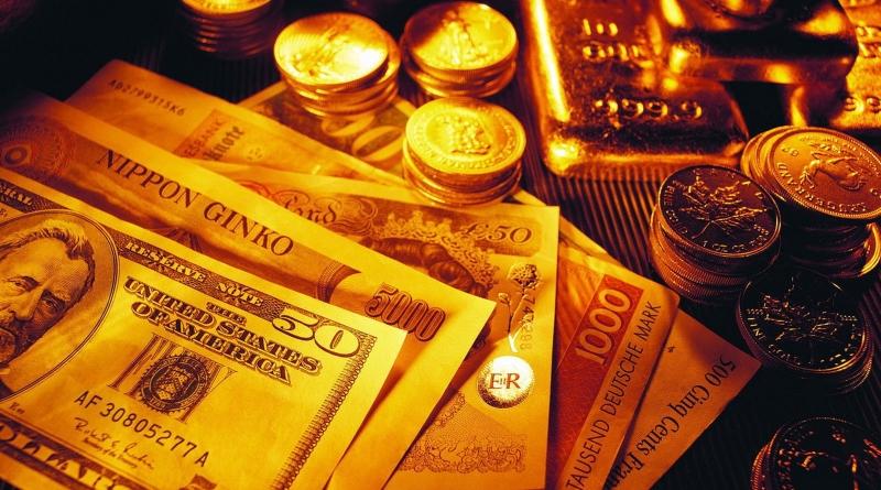 trung cấp tài chính ngân hàng